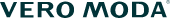 customer logo 4